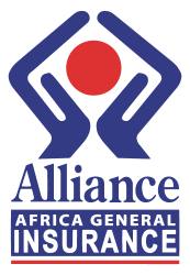 Alliance Africa General Insurance Limited