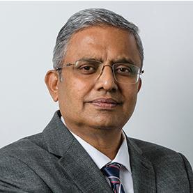Kva Krishnan